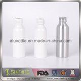Алюминиевая съемка энергии разливает 30ml по бутылкам