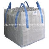 Grand sac en bloc du sac pp de pp