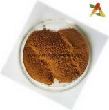 2.5% 5% indischer Ginseng-Auszug Ashwagandha Auszug