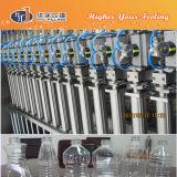 De Bottelende Apparatuur van de Olie van de Sesam van het glas