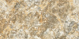 Rustic di ceramica Stone Floor Wall Tile (300X600mm)