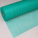 Низкая стоимость Китая ткани сетки стеклоткани (ZDFMF)