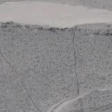 Azulejo de suelo Finished de azulejo de la porcelana de Matt del material de construcción 600*600 (WR-6682)