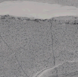 Porzellan-Fußboden-Fliese-Keramikziegel des Walton Baumaterial-600X600 rustikale (WR-IM6673)