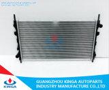 Quality originale Aluminum Auto Radiator per Ford Transit Mt 2000