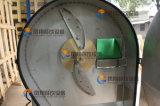 FC-306 большой тип машина обломоков банана резца части банана отрезая машины банана Slicer банана отрезая
