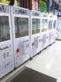 SaleのためのマレーシアGift Machine Vending Machine Type Key Masterで普及した
