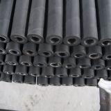 Mangueira de borracha 36mm do vibrador concreto