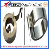 De Strook van het Roestvrij staal AISI 430 in Uitstekende kwaliteit