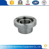中国ISOは製造業者の提供のステンレス鋼の部品を証明した