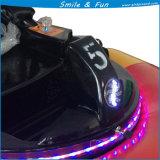 24V 33ah Spannungs-Fern- oder Münzensteuerung mit Steuerknüppel-Richtung für Kind-aufblasbares Boxauto
