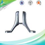 Matériel de construction de meubles de bâti d'acier inoxydable d'investissement d'OEM