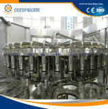 Saft-Flaschen-Füllmaschine