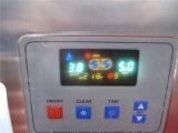 Crême glacée faisant la machine pour faire la crême glacée (GRT-BQL832)