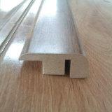 Laminate Flooring Accessoryのための端Cap