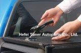 Водоустойчивая крышка Tonneau 2016 для Тойота Tacoma 05-15