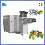 Durable Useの高速Double Color Candy Extruder Machine