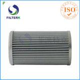 De Patroon van de Filter van het Gas van de Industrie van de Polyester van Filterk G1.5