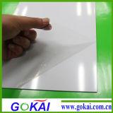 Цена твердого листа PVC высокого качества хорошее