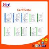 Электрическая грелка еды (HSD/2) Ce