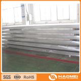 Piatto di alluminio 1100 H14 H24