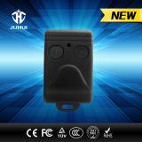 Duplicateur éloigné sans fil de contrôleur de rf Autodoor (JH-TXD101)