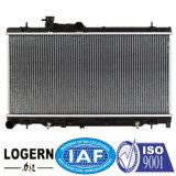 Eredità di Subaru dei ricambi auto/Outback/Baja'00-04 al radiatore di alluminio