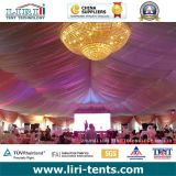 500, 1000, 1500, 2000, grande tenda di cerimonia nuziale delle 5000 genti da vendere