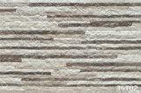 Antigüedad de la porcelana rústica Cultural Pared de piedra del azulejo por Revestimiento exterior