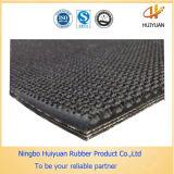 Exportateur de ceinture de /Rubber de bande de conveyeur de Chine