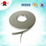La alta calidad de doble cara cinta adhesiva PP
