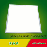 600 x 600 Förderung 2015 des LED-Büro-Panel-P0003