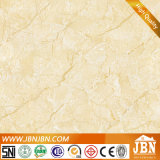 크림 Color Double Loading Polished Porcelain Tile 크기로 800X800mm (JS6860)