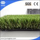 Alternative calde di paesaggio di vendita ad erba