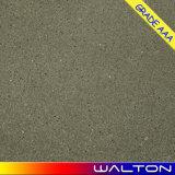 Azulejo de suelo rústico esmaltado antideslizante de las ventas calientes (WR- 6L03PF)