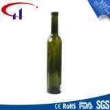 Frasco de vinho por atacado da alta qualidade 750ml (CHW8058)