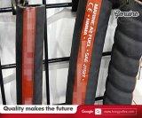 Marinebrennölfülle-Schlauch und Marinekraftstoff-Zeile Schlauch