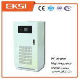 40kVA太陽エネルギーシステムのための三相太陽エネルギーインバーター