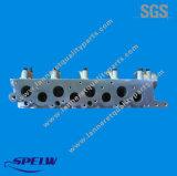 Blank 908512 Zylinderkopf für Mitsubishi Pajero/L300/Montero/Camter