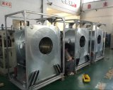 30kg de industriële Prijzen van de Wasmachine van het Ziekenhuis