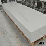 12MM الأبيض صفائح الجليدية السطحية الصلبة للجداول