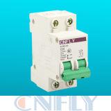 C45n Stroomonderbreker voor de Stabilisator van het Voltage