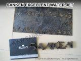 물 분출 절단기 (Skwj-2518A)