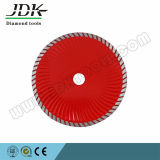 Hot Press Diamond Disc Wet Dry Cut Gu Blade