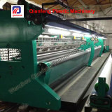 Fabric Jacquard Knittinging Loom Machine Manufacturer
