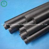 Factory Black Peek Plastic Bar