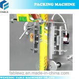 Automatische het Vullen van de Korrel Verzegelende Verpakkende Machine voor Plastic Zak (fb-100G)