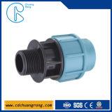 63mm PP Tube Elbow Fitting Types Made в Китае