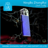 Monili Serie di bambù Pendant 3 del Lazuli di Lapis dell'argento sterlina 925