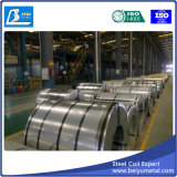 Galvanisiertes Eisen-Stahlblech im Ring von Shandong
